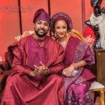 banky w and adesua etomi dating
